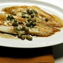 Mike's Sole Piccata